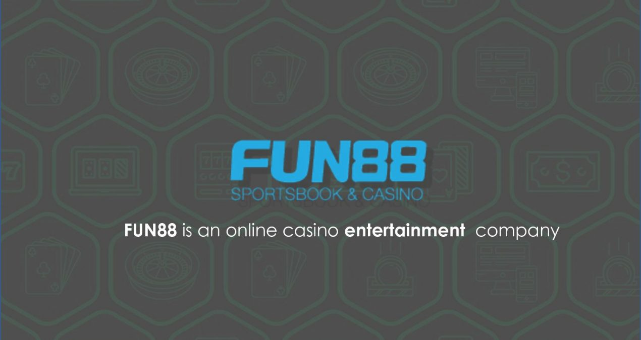 Fan Following And Internet Casinos