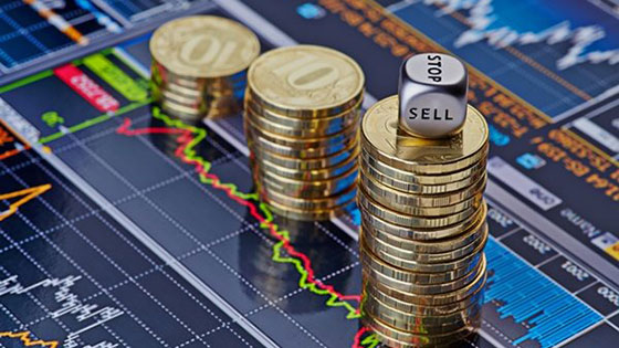 What Are The Buy And Sell Strategies Of Day Trading?