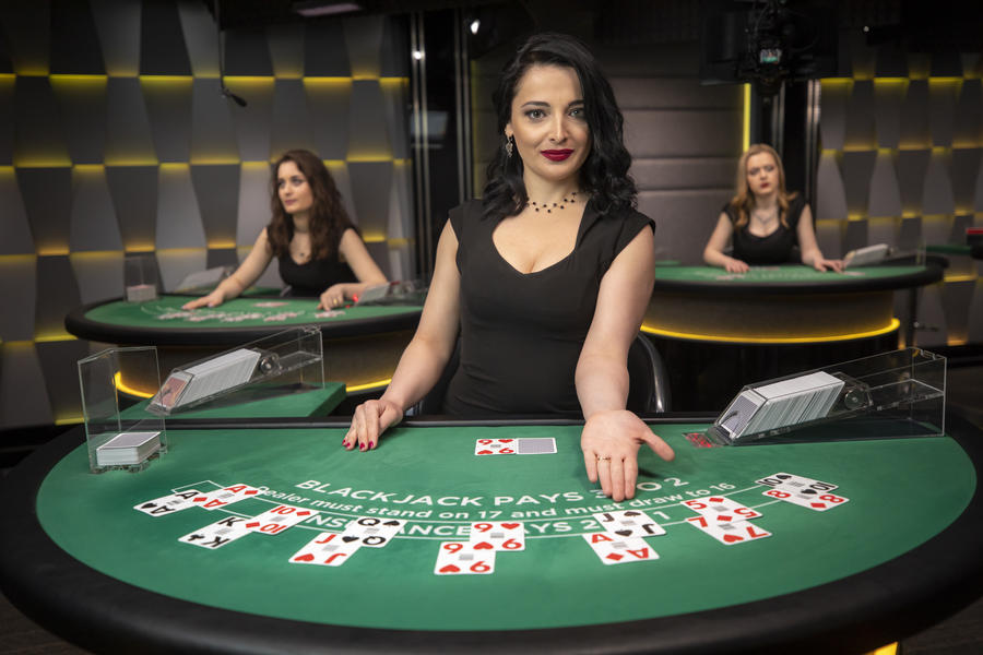 You Can Still Play Online Online Poker In The USA
