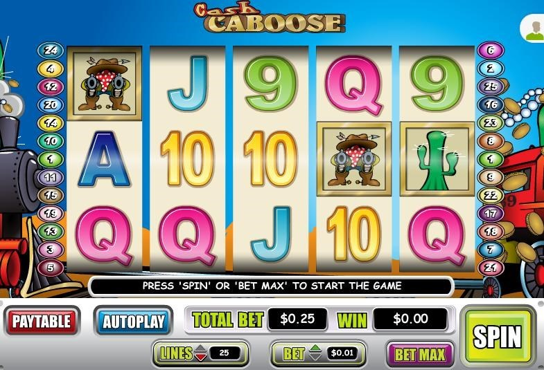 Concerning Casino Poker Online Uncovered By Market Leaders