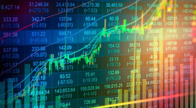 Stock Trading Tips – How to Increase Your Profits