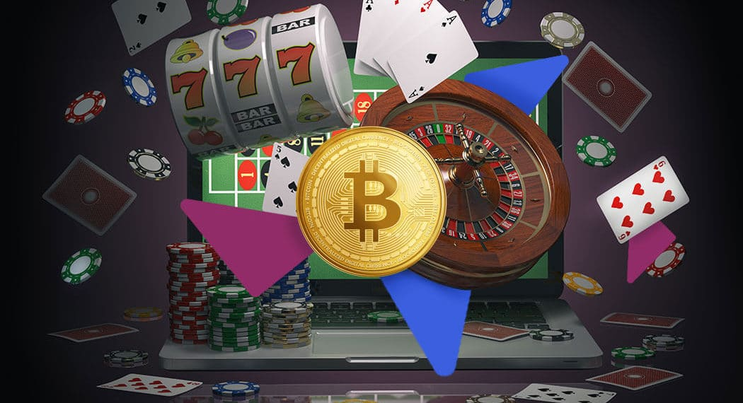How To Seek The Suitable Casino In Your Certain ItemSolution