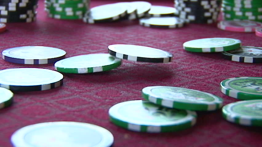 Ten Concepts About Online Gambling That Work