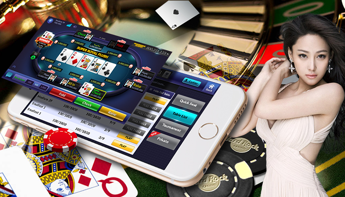 Need Extra Time? Read These Tricks To Get Rid Of Online Gambling