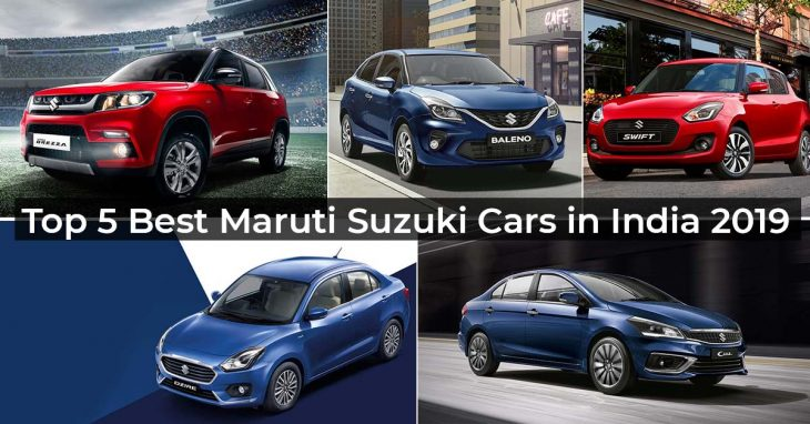 Suzuki Cars Offer For Sale Record: Stats And Also Details