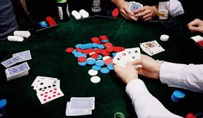 Five Shortcuts For Gambling That Will get Your Lead to Report Time