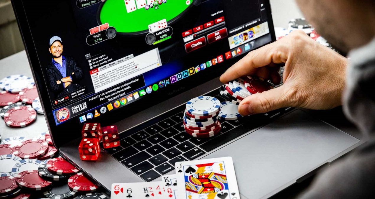 Should Have List Of Casino Networks