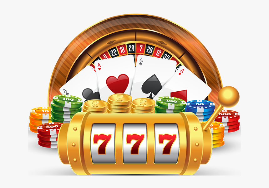 Fascinating Factoids I Bet You by No Means Knew About Gambling