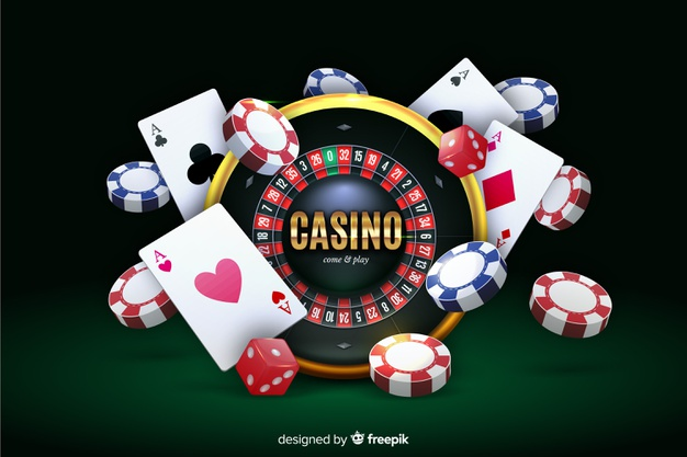 The Number One Article On Gambling