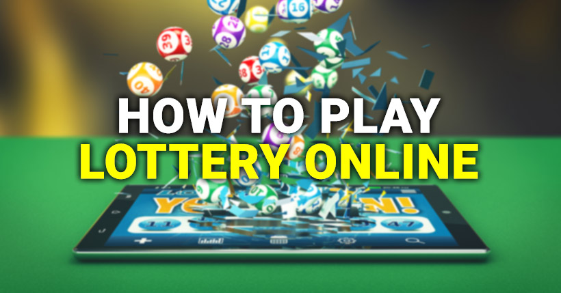 What Does Indonesian online lottery gambling Do