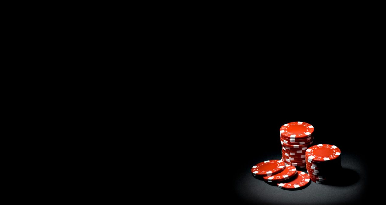 Stop Losing Time And begin Casino