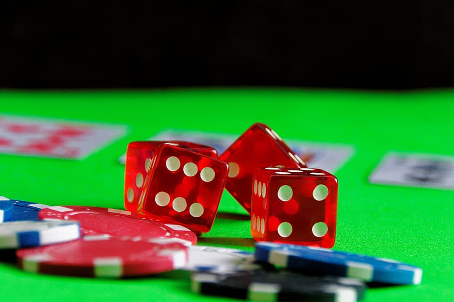 The Online Casino Conferences