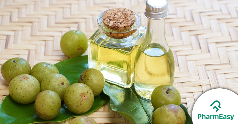 Perhaps you have learned of Halki Diabetes Remedy?