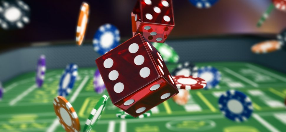 International Poker Review – Cash Prize Poker For US Players