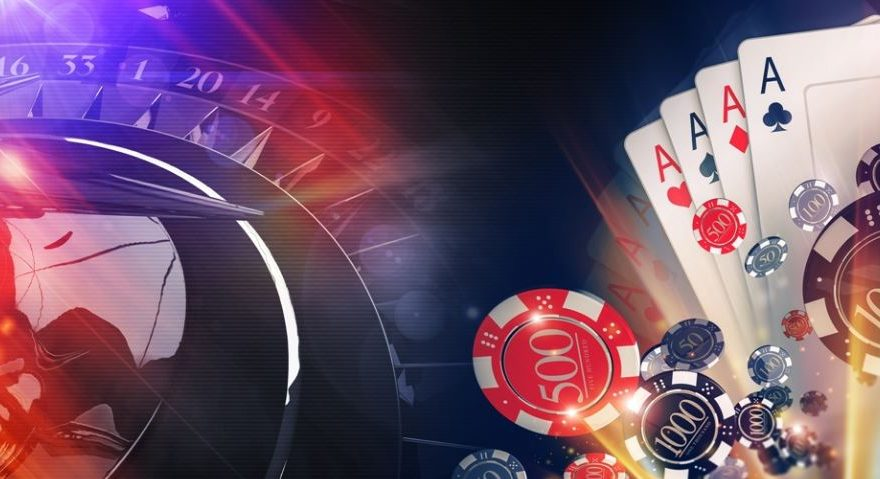 The Very Best Way To Take Poker Online Strategy And Win The Game