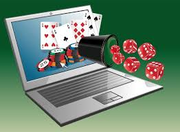 NY Online Poker September 2020: Know About New York Poker Laws