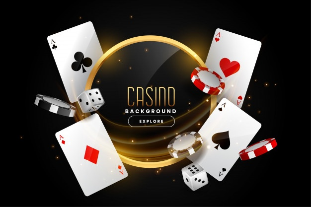 Casino Poker Vs. Sports Betting Chances Of Winning