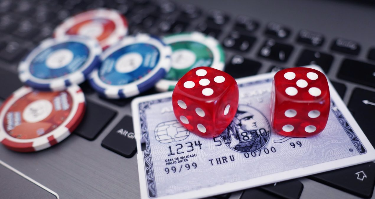 Thumb Rules You Ought To Remember Before Playing With The Betting Game