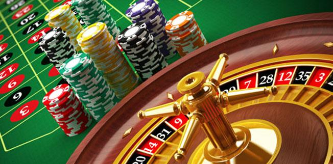 Online Gambling With Mastercard Is Passing