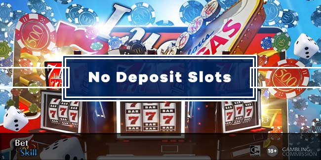 Facts, Fiction, And Online Casino