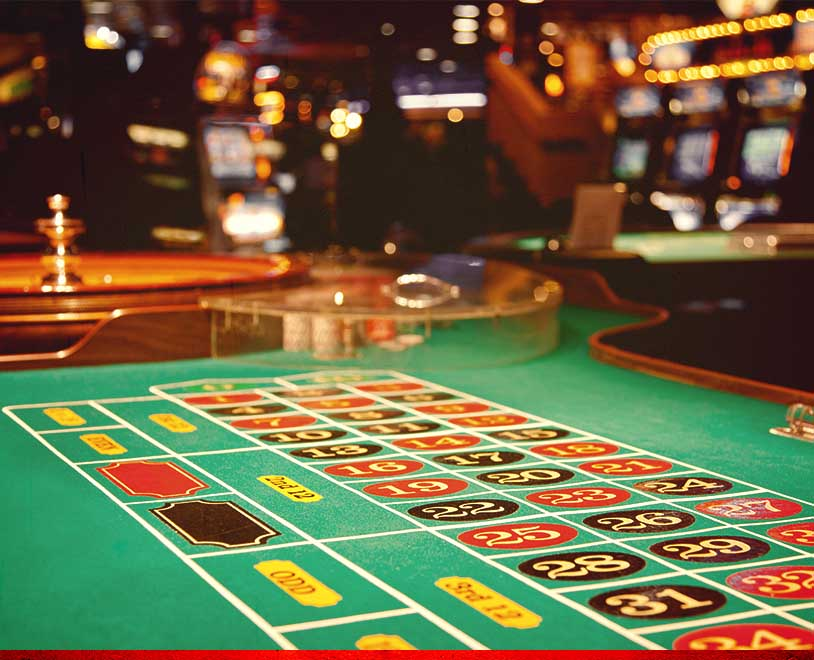 Look Ma, You Might Build ABussiness With Online Casino
