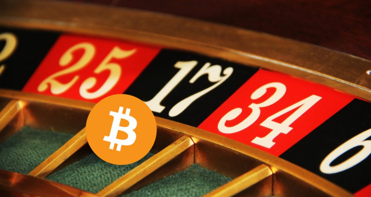 How To Be A Specialist Casino Betting Gamer?