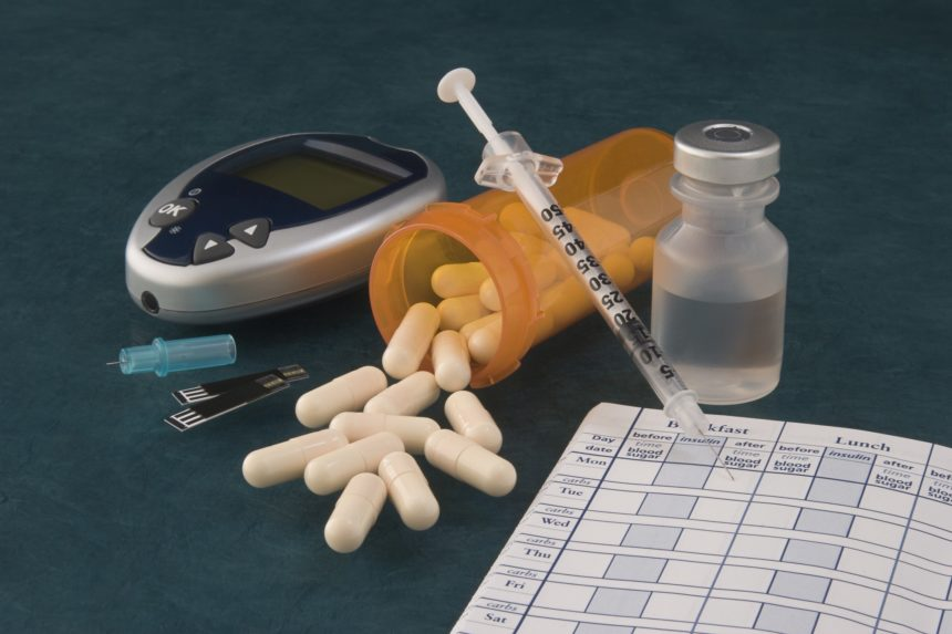 Ten Surefire Approaches Diabetes Will Drive Your Small Company Into The Base