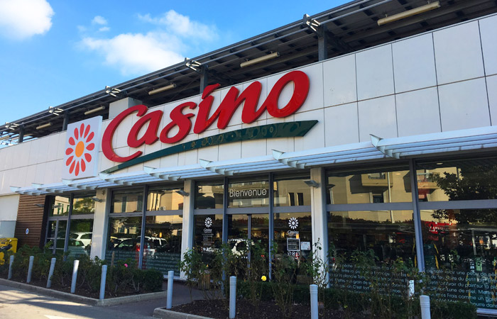 The Forbidden Reality About Casino Revealed