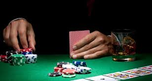 Life After Gambling Online