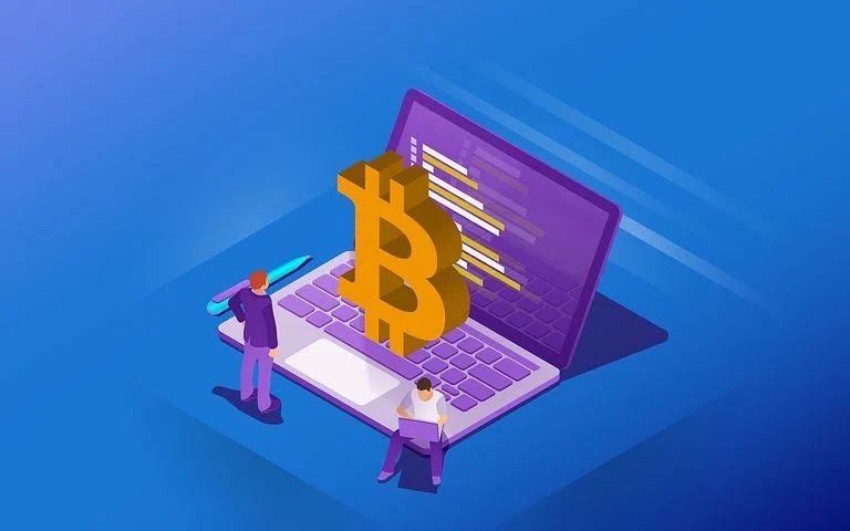 Accept Bitcoin Payments Stats Real