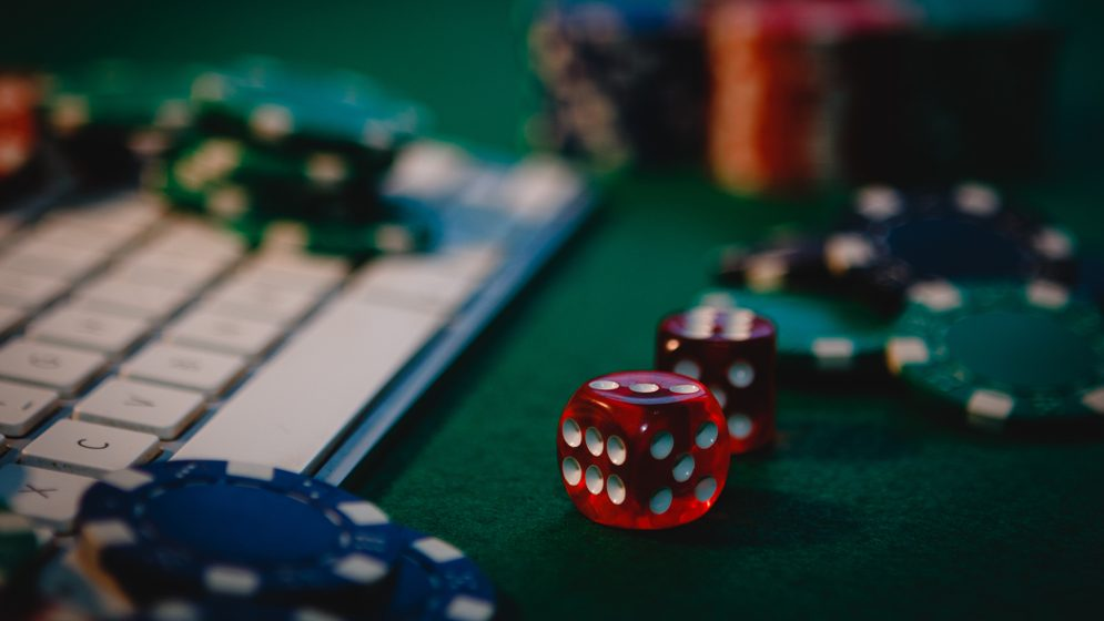 Have you ever Heard Casino Is Your Best Guess To Develop